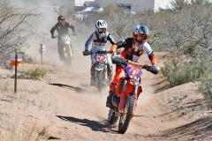 2020 San Manuel Copper Classic