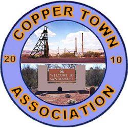 coppertownassoc-sm
